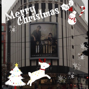 WITH 渋谷 マルイ
