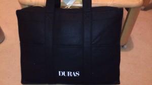 2014 DURAS 福袋
