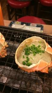 磯丸水産 新宿