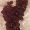ブドウ葡萄ぶどうをいただきましたよ