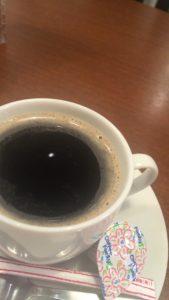 BWカフェ