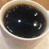 ドリップコーヒーなみなみw