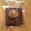 180円のチョコレート