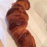 渋谷のパン