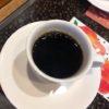 ぽえむ コーヒー