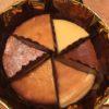 FORMAフォルマのチーズケーキ