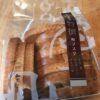 和楽紅屋のラスク