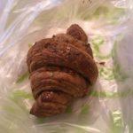 高円寺のパン