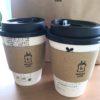 カフェインレス