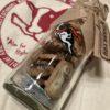 阿蘇のクッキー