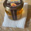 完熟屋さんの蜂蜜